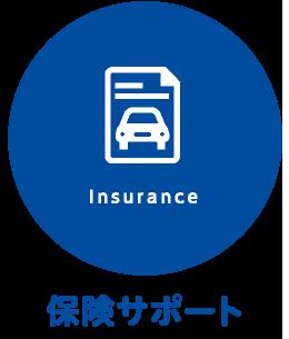 保険サポート